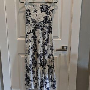 J Crew dress/skirt